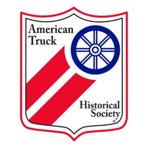 ATHS Logo Icon