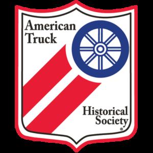 ATHS Logo 400 x 400 trans