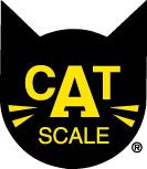 CATScale